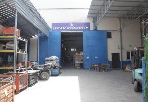 izcan-otomotiv-kurumsal-01